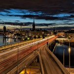 stockholm_ict_mature_cities_ericsson_networked_society_city_index