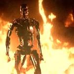 繼霍金之後,Elon Musk 再示警:人工智慧災難 5 年內爆發