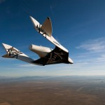 travel_galactic_spaceshiptwo