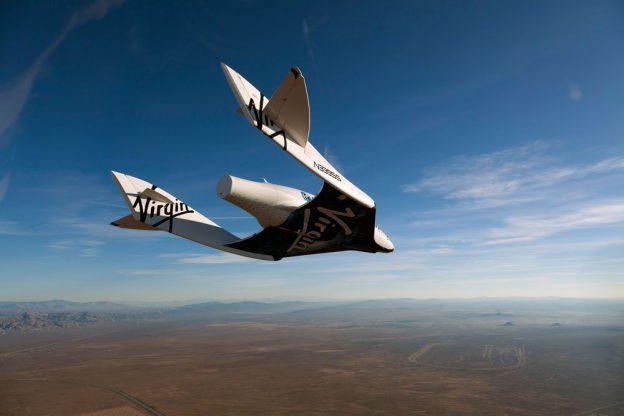 travel_galactic_spaceshiptwo