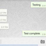 是福還是禍?WhatsApp 更新,提供「訊息已讀取」功能