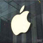 惡意軟體感染新手法,Mac 與 iOS 用戶遭殃