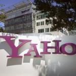 傳 Yahoo 將以組織重整之名進行大規模裁員
