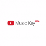 youtube-music-key-announced-1-665x374