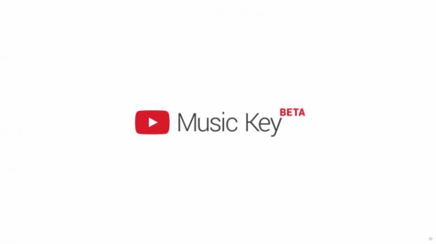 youtube-music-key-announced-1-665x374