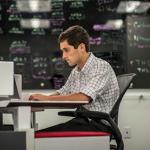 2014 年最熱門工作技能:資料探勘排第一