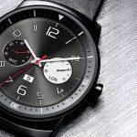 與 Apple Watch 正面對決?傳 LG 明年初推智慧錶、具 4G 可獨立上網