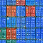 加工處:電子產品帶動,今年區內出口上看 4,500 億