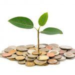 什麼才是新一代創業服務「智慧型創投(Smart VC)」應有的樣貌