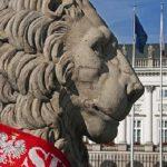 歐洲經濟不容忽視的第六大經濟體-波蘭