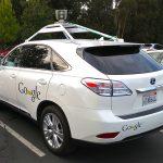 1024px-Google's_Lexus_RX_450h_Self-Driving_Car