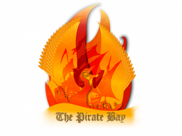 1024x768_the_pirate_bay_wallpaper-28056