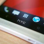 HTC 次代機皇 M9 其實叫 Hima?傳 5 吋、相機 2070 萬畫素