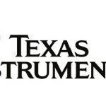 德州儀器推出最新 12V 電機驅動器系列可消除電機調諧