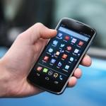 研調:2015 年智慧型手機出貨成長放緩至年增 12.4%,中國品牌仍為最大動能
