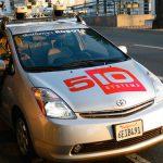 Google 無人駕駛汽車鼻祖:神秘的 510 Systems