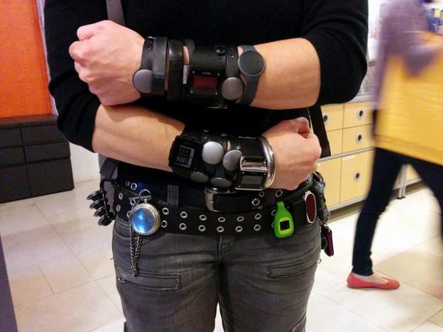 1212-wearable