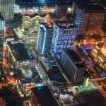 法國巴黎銀行 2015 亞洲展望:看好台灣,重壓亞洲科技業