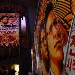 北韓澄清與駭客無關,要求美國聯合調查 Sony 影業駭客事件