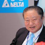台達電砸 170 億收購全球前十大電源廠 Eltek