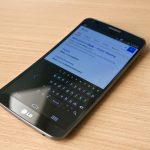 研調:預期 LTPS 產能擴充,2015 年小尺寸手機面板市場競爭將更激烈