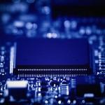 WSTS 上修 2014 年全球半導體展望,尤看好記憶體