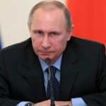 因部落格法牽制,Intel 關閉俄文開發者網站