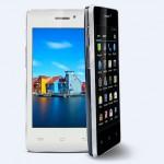 研調:低價智慧手機加速崛起,全球品牌排名料洗牌