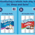 141203091315-amazon-charmin-bathroom-ads-620xa