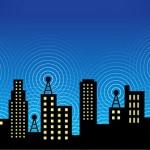 研調:2018 行動裝置使用普及、WiFi 將成企業連線主流