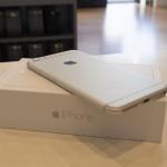 鴻海、和碩狂趕工!iPhone 6 Plus 中低容量版 1 天可出貨