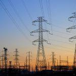 【綠色再生電力系統-輸電篇】綠能的決勝關鍵點