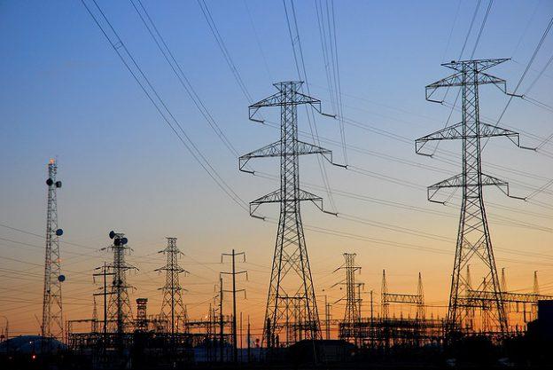 延伸阅读: 【绿色再生电力系统-发电篇】核能是否为绿色能源有疑义