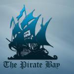 休息夠了再出發?海盜灣網站重新飄揚骷髏旗