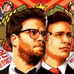 Sony 影業被駭,疑與北韓抗議「刺殺金正恩」電影有關