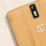 中國手機廠商的新潮流:到印度去!