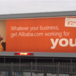 美國零售業者:阿里巴巴是洪水猛獸