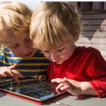 Google 將推兒童版搜尋、YouTube、Chrome