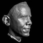 白宮的 3D 列印技術,遠超大部分人的想像