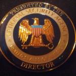 Snowden 最新揭秘:NSA 監控全球 70% 電信營運商