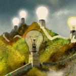 金融時報:中國的創業熱潮正興盛