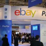 傳 eBay 將裁員 3,000 人,2015 年與 PayPal 分家