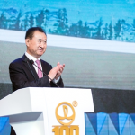 萬達旗下兩大業務 IPO 在即,馬雲中國首富只當三個月?