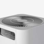 小米回應空氣清淨器抄襲論:沒抄襲,已申請 31 項專利