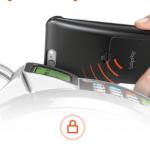 不抄蘋果 Apple Pay,傳三星將推出非 NFC 行動支付