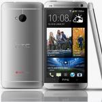 HTC 出怪招?傳 HTC One M9 將推 Windows Phone 版本,2015 年 3月發表