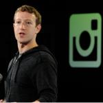 Facebook 花 7.15 億美元收購的 Instagram 估值暴漲至 350 億美元