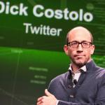 傳 Twitter CEO 將在 2015 年離職,公司股價大漲 4%