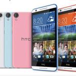 傳 HTC Hima 將推中國市場「特供版」,低價拚小米