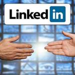 LinkedIn:中國公司愛挖角,大企業偏愛應屆生